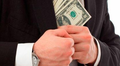 взыскание долгов адвокат