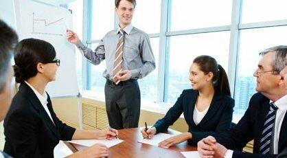 тренинги для персонала по юридическим вопросам