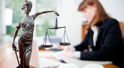 защита прав потребителей юридические услуги