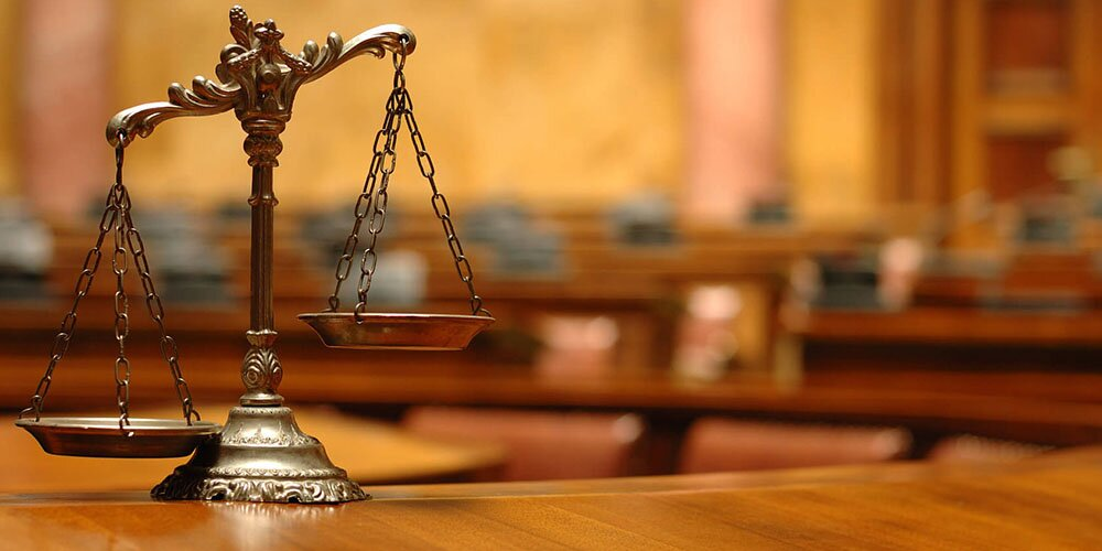 Срочно нужен адвокат по уголовным делам?